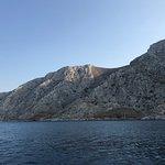 Foto van SeaScape Sailing