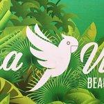 Foto de Pura Vida Beach Club