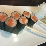 Фотография KOISHI fish & sushi restaurant