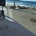 Foto de Sealevel Restaurant