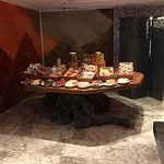 ภาพถ่ายของ Le Cafe Kasbah