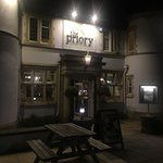 The Priory Pub & Kitchenの写真