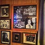 Photo of Coletta's Italian Restaurant