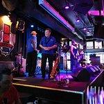 Photo of B.B. King's Blues Club