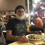 Foto van Restaurante Altamira