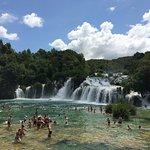 Photo of Krka National Park