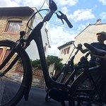 E-Bikes Florence照片