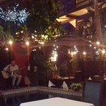 Photo of Salvatore's Italian Restaurant