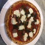 Фотография Voglie di Pizza di Manuel Camedda