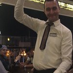 Photo of Cafe Restaurant ARGANA - officiel -
