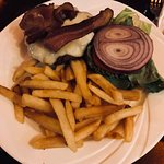 O'Donoghue's Pub and Restaurantの写真