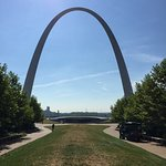 Foto de The Gateway Arch