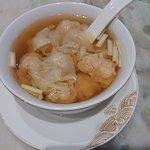 Photo of Mak's Noodle