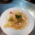 Foto de Mimmo's Italian Restaurant