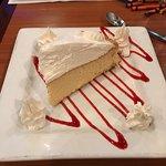 Foto di Hobo's Cafe