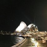 Foto Opera Australia