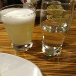 Photo of Mapacho Craft Beer & Peruvian Cuisine