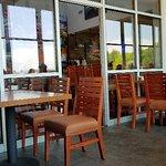 Foto Redhead Lakeside Grill