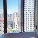 康帕斯酒店集团曼谷欧陆酒店照片