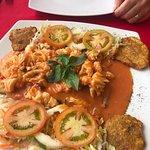 Foto de Restaurante MIss Elma
