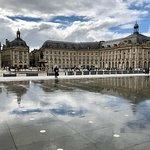 Photo de Miroir d'Eau