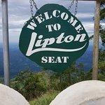 Photo of Lipton's Seat