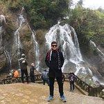 Photo of Love Waterfall