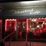Photo of The Bluebird Cafe