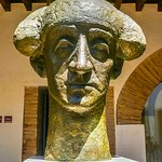 Fotografija – Museo Municipal de Arte Taurino