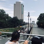 Foto de Ponte do Brooklyn