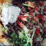 Foto de Pepe's Mexican Food