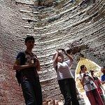 Zdjęcie Ginkgo Voyage Private Day Tours