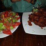 Beef Restaurant