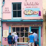 Wheelers Oyster Bar의 사진