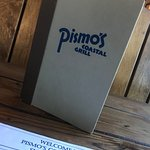 Foto di Pismo's Coastal Grill