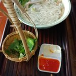 Photo of Tre Viet Restaurant