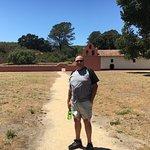Foto de La Purisima State Historical Park