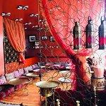 Foto di Suq di Marrakech