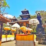 Photo of Pecinta Wisata Bali