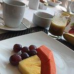 Foto de Restaurante STYLO