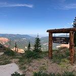 Photo of Cedar Breaks National Monument
