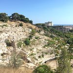 Photo of Anfiteatro Romano di Cagliari