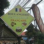 Foto de Boulangerie Patisserie De Samui