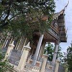 Foto de Wat Khao Krailas