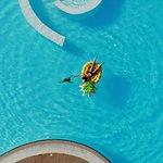 SENTIDO Apollo Blue照片
