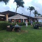 Zdjęcie Beach House Restaurant
