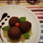 Photo de Badalamenti Cucina e Bottega