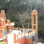 Zdjęcie Sita Temple