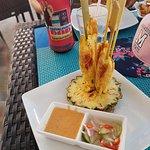 Bild från Hakan's Bar & Restaurant