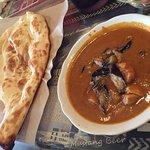 Photo of Indian Cuisine Darbar